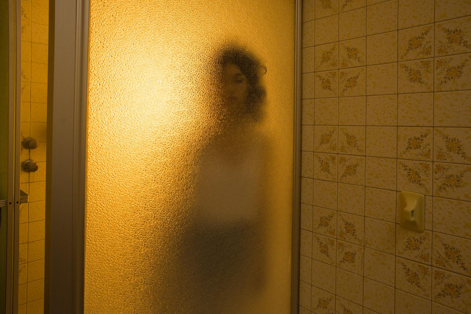 Tania Franco Klein OUR LIFE IN THE SHADOWS C41 Magazine Issue 9 Eros 15