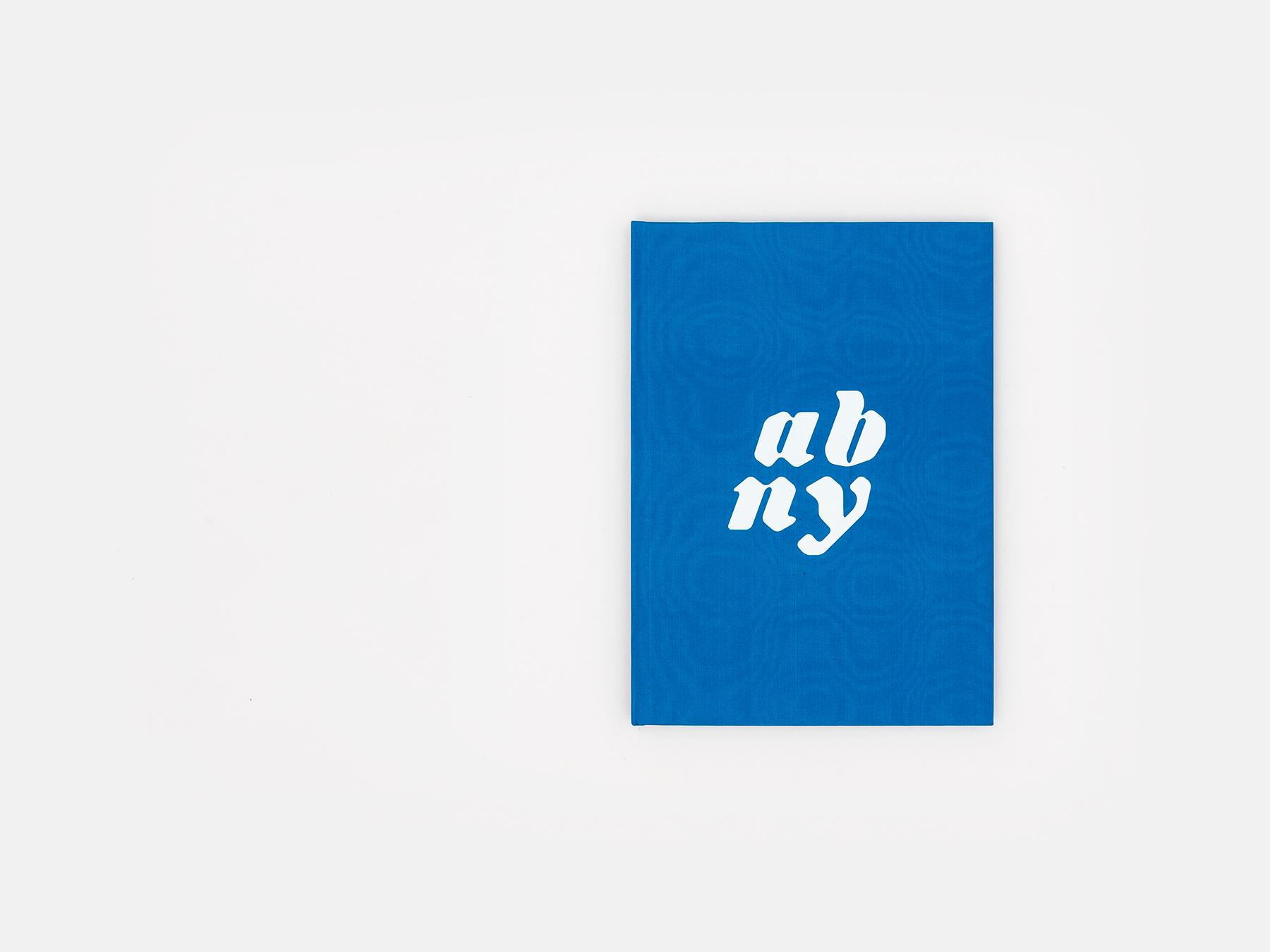 ABNY 01