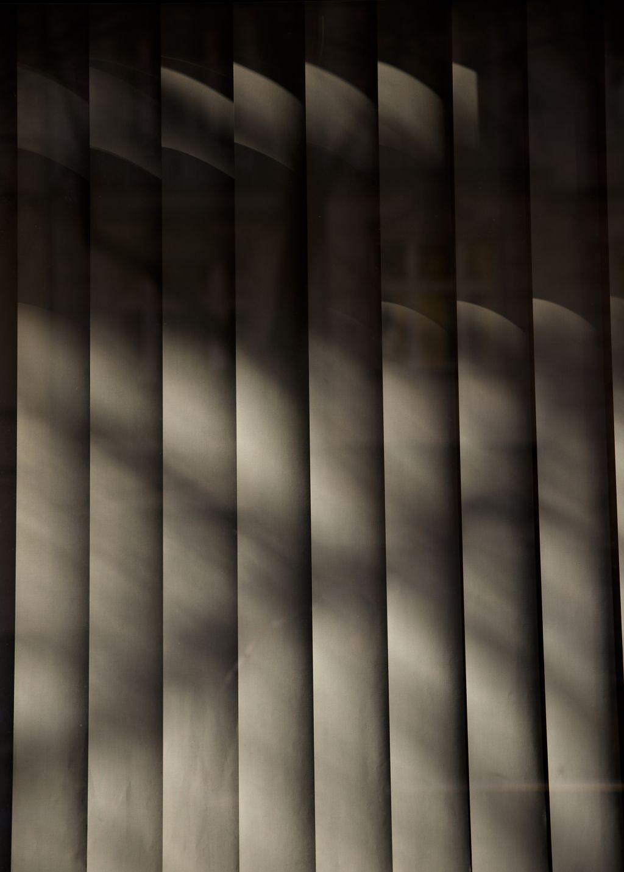 Ann Katrin Warter Stefanie Kulisch Stayathome.photography 1 C41 Magazine Covid 19 Isolation