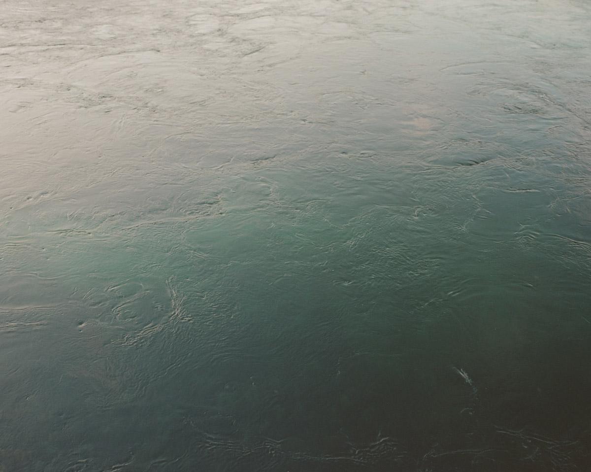Matthieu Litt Tidal Horizon 03