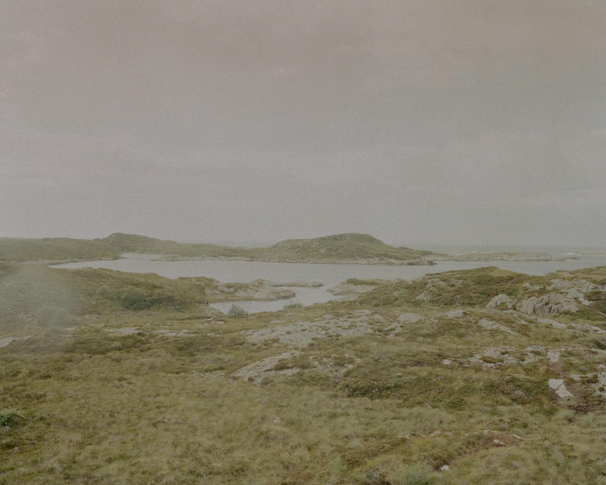 Matthieu Litt Tidal Horizon 05
