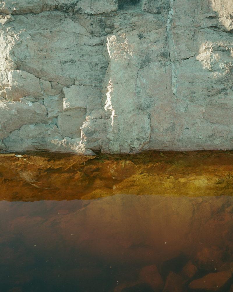 Matthieu Litt Tidal Horizon 17