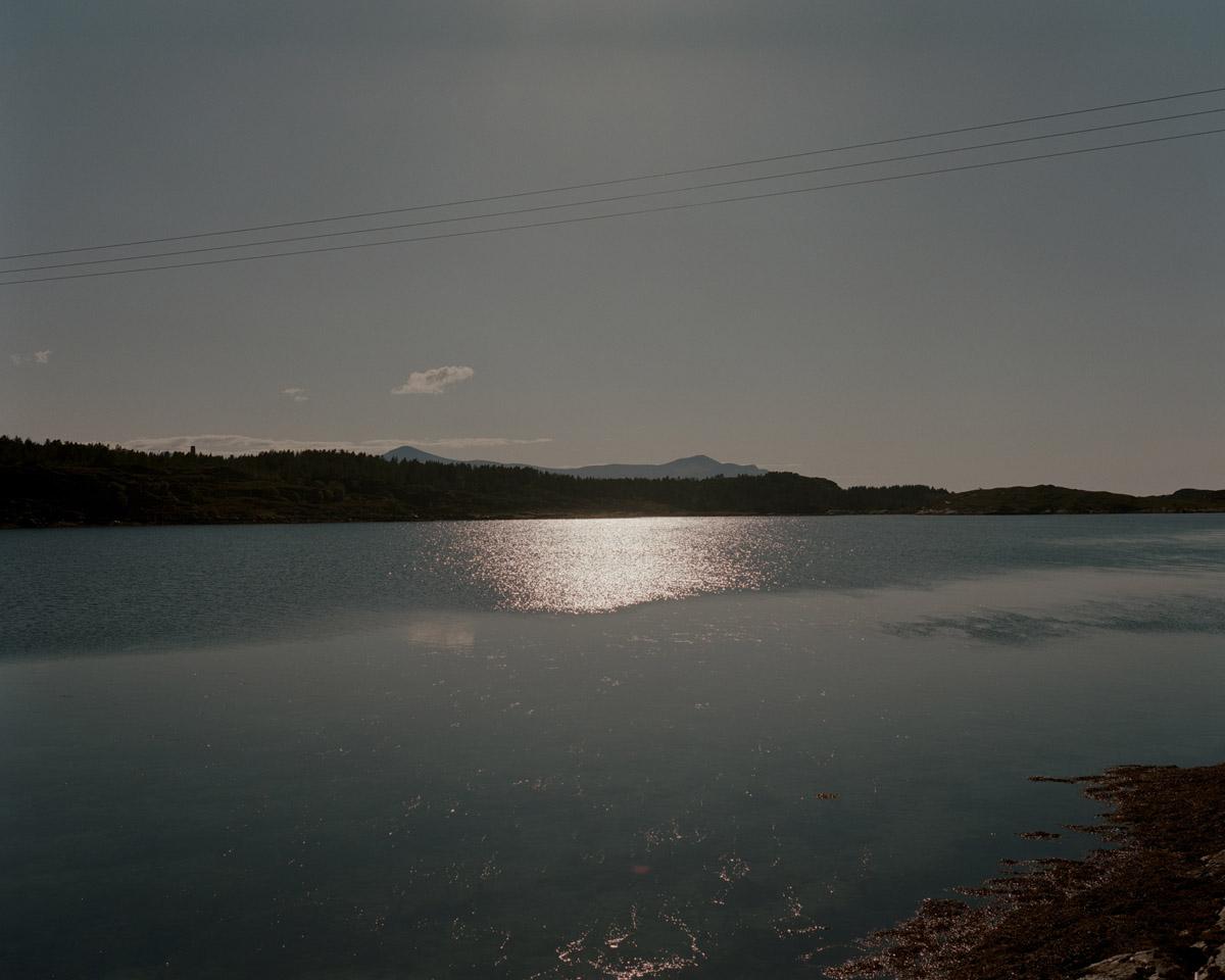 Matthieu Litt Tidal Horizon 20