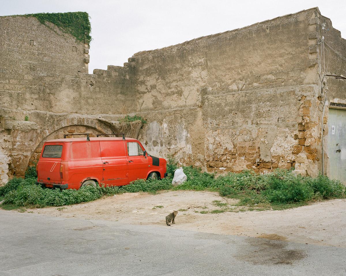 PietroMotisi Sicilia Fantasma C41magazine 22