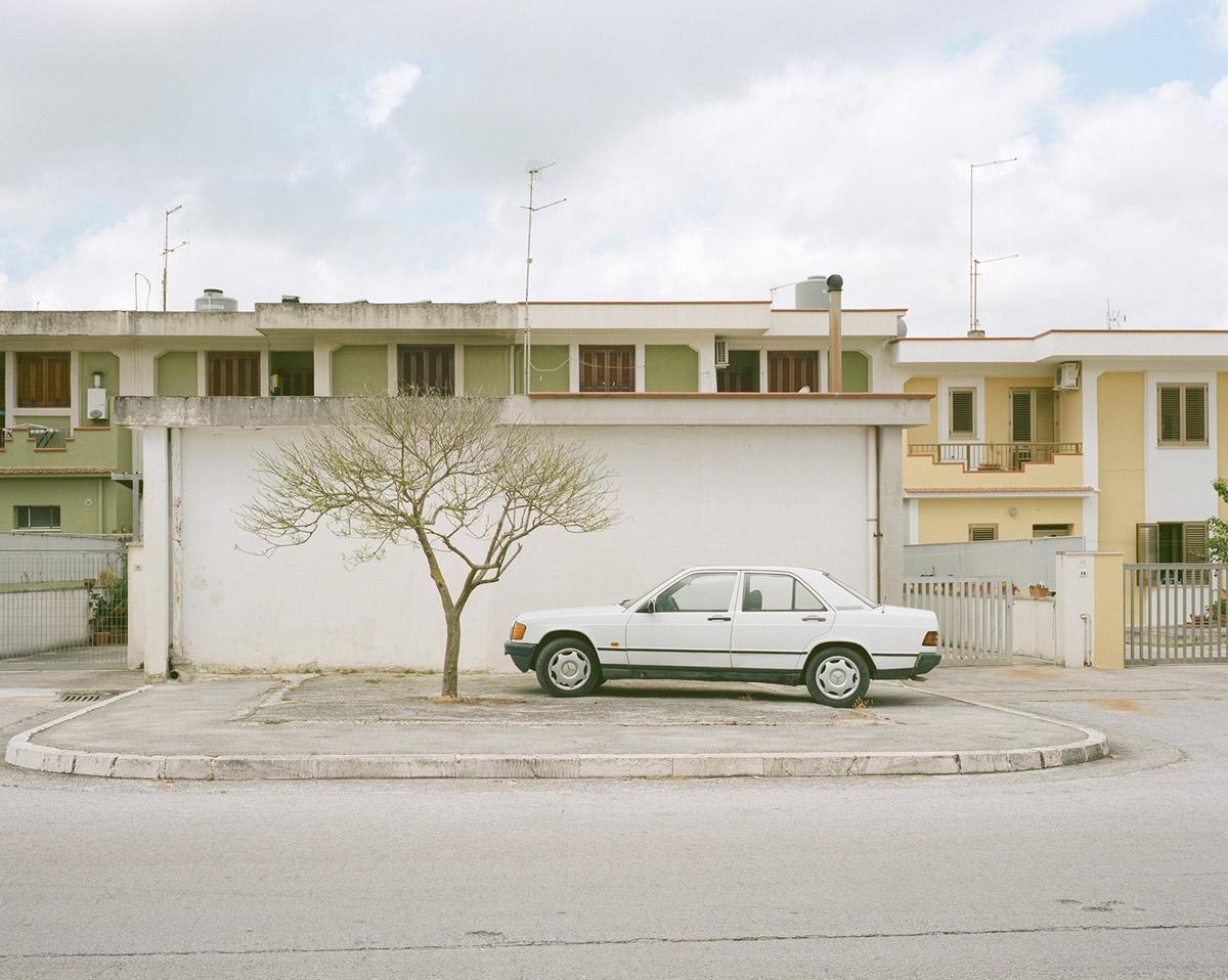 PietroMotisi Sicilia Fantasma C41magazine 5