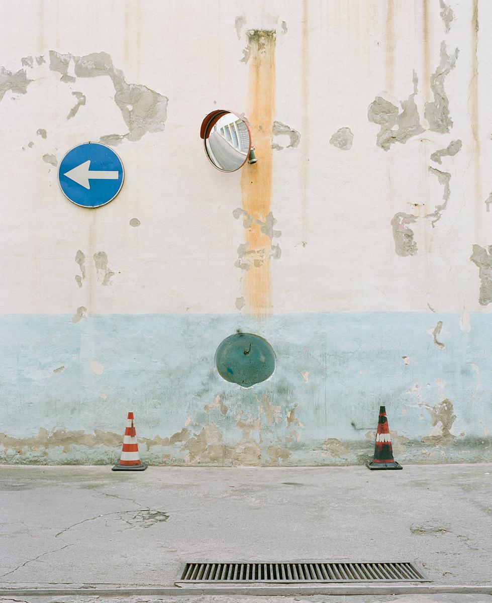 PietroMotisi Sicilia Fantasma C41magazine 7