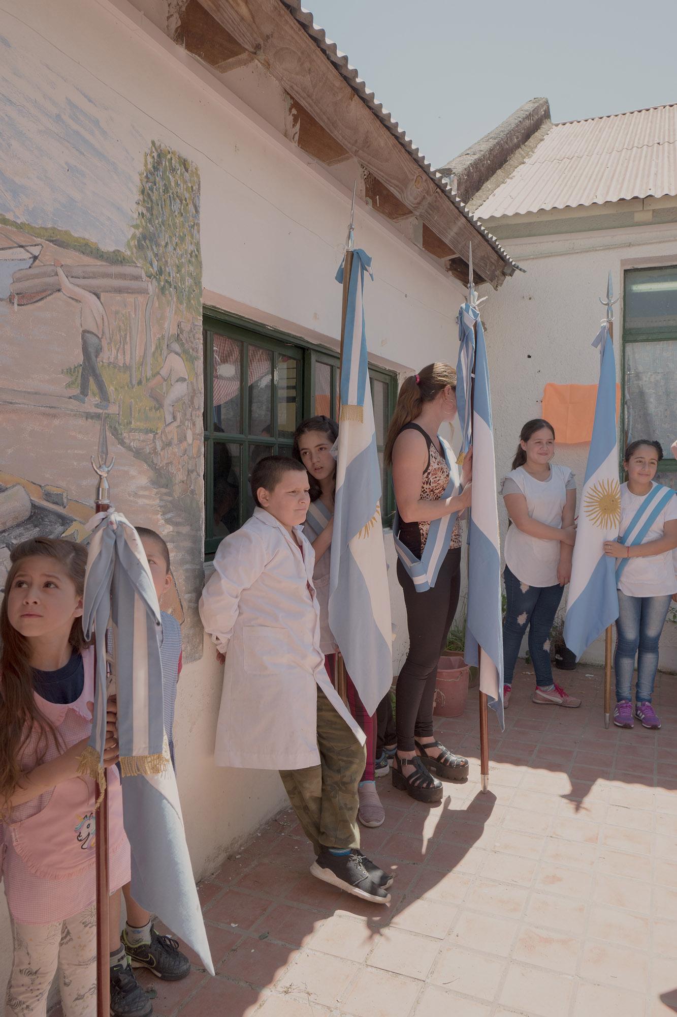 Rosa Lacavalla Voy Cerrando Los Ojos Anhelando Verte Otra Vez C41 Submission 6