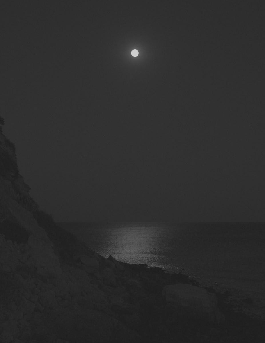Joselito Verschaeve Close To The Sun C41magazine 9