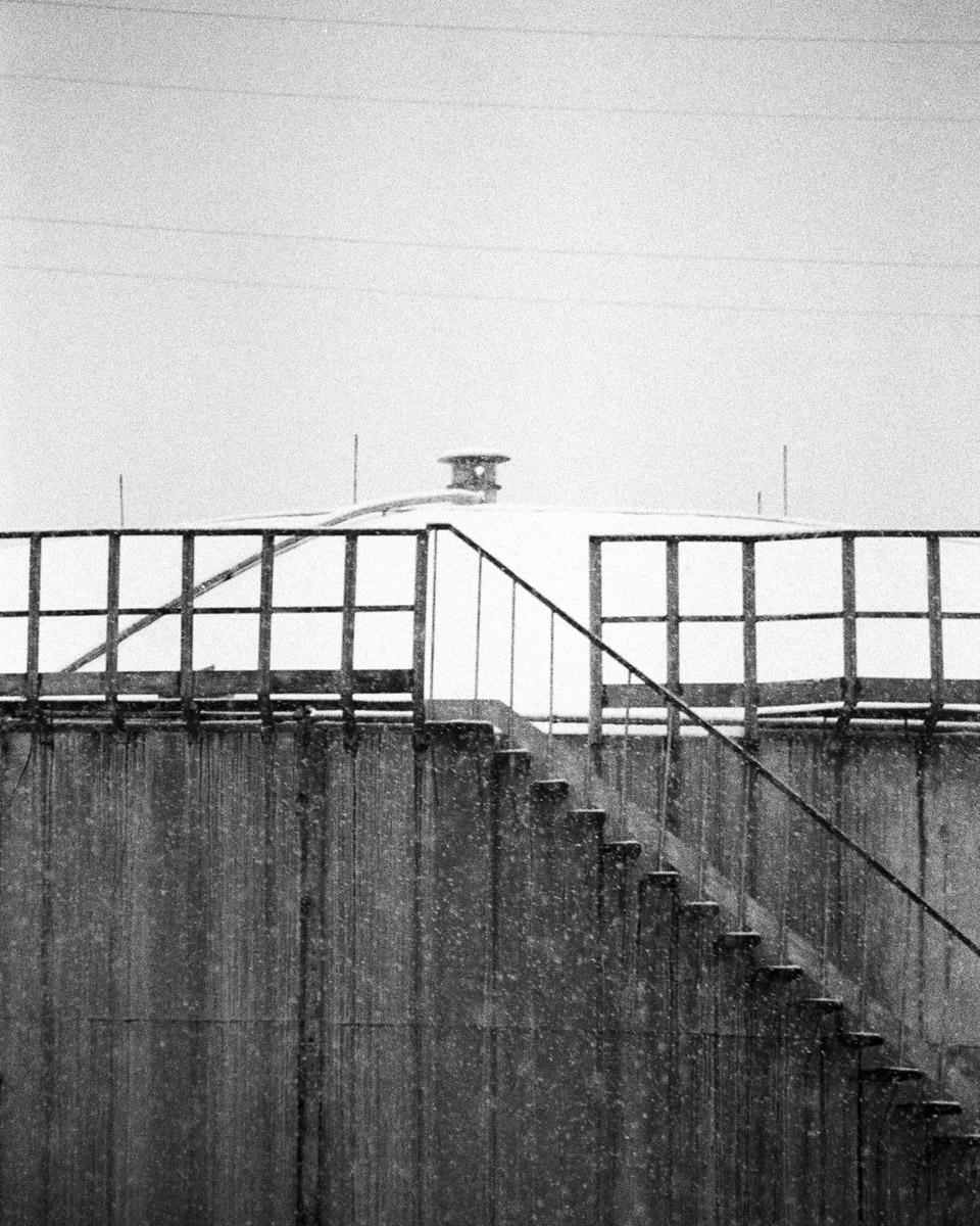 Alberto Ceresa Chronos Photography 26