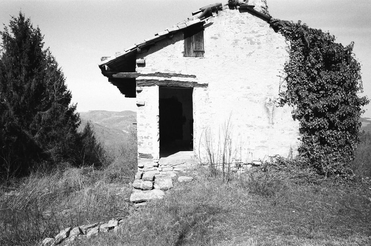 Alberto Ceresa Chronos Photography 38