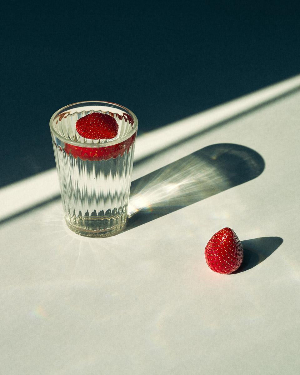 Ambra Crociani Confinement Photography 15