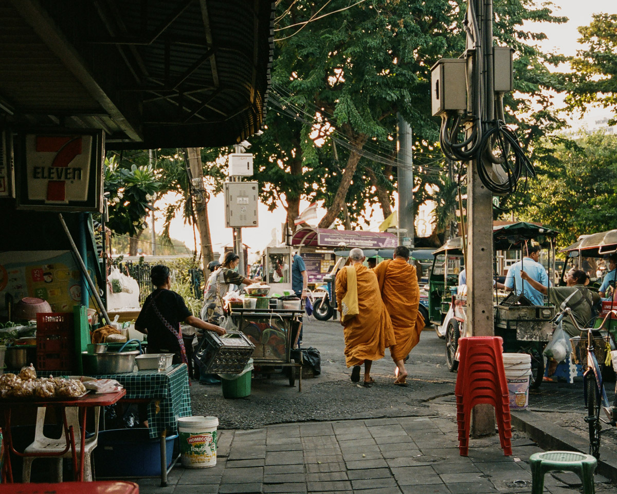 Madeline Tolle Krung Thep Photography 14