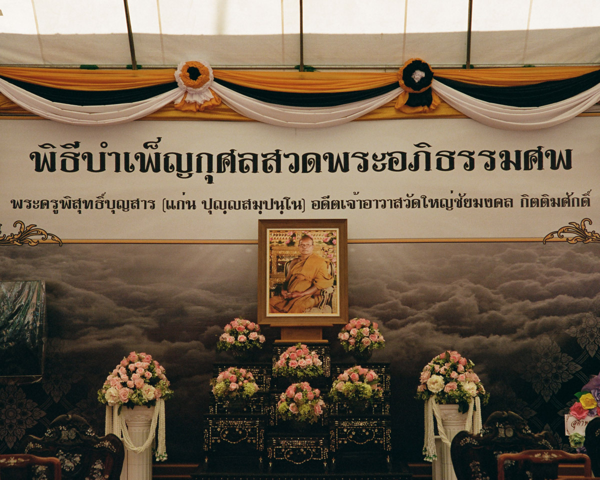 Madeline Tolle Krung Thep Photography 17