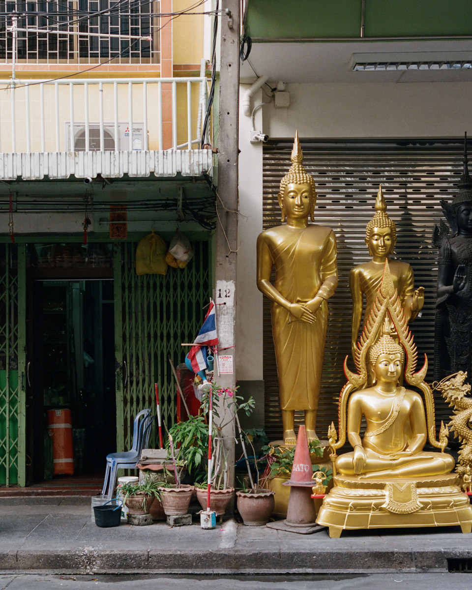 Madeline Tolle Krung Thep Photography 21