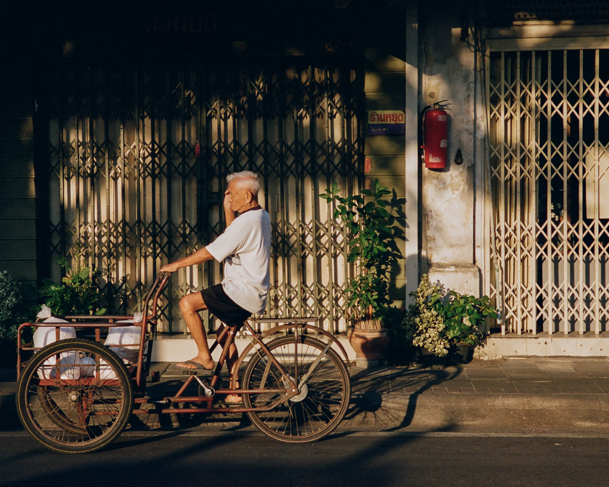 Madeline Tolle Krung Thep Photography 24