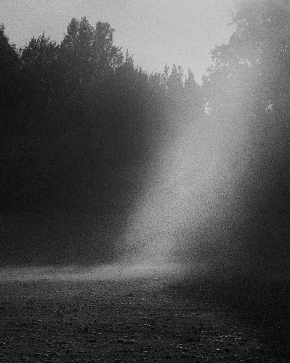 MichaelSwann Noema Photography 2