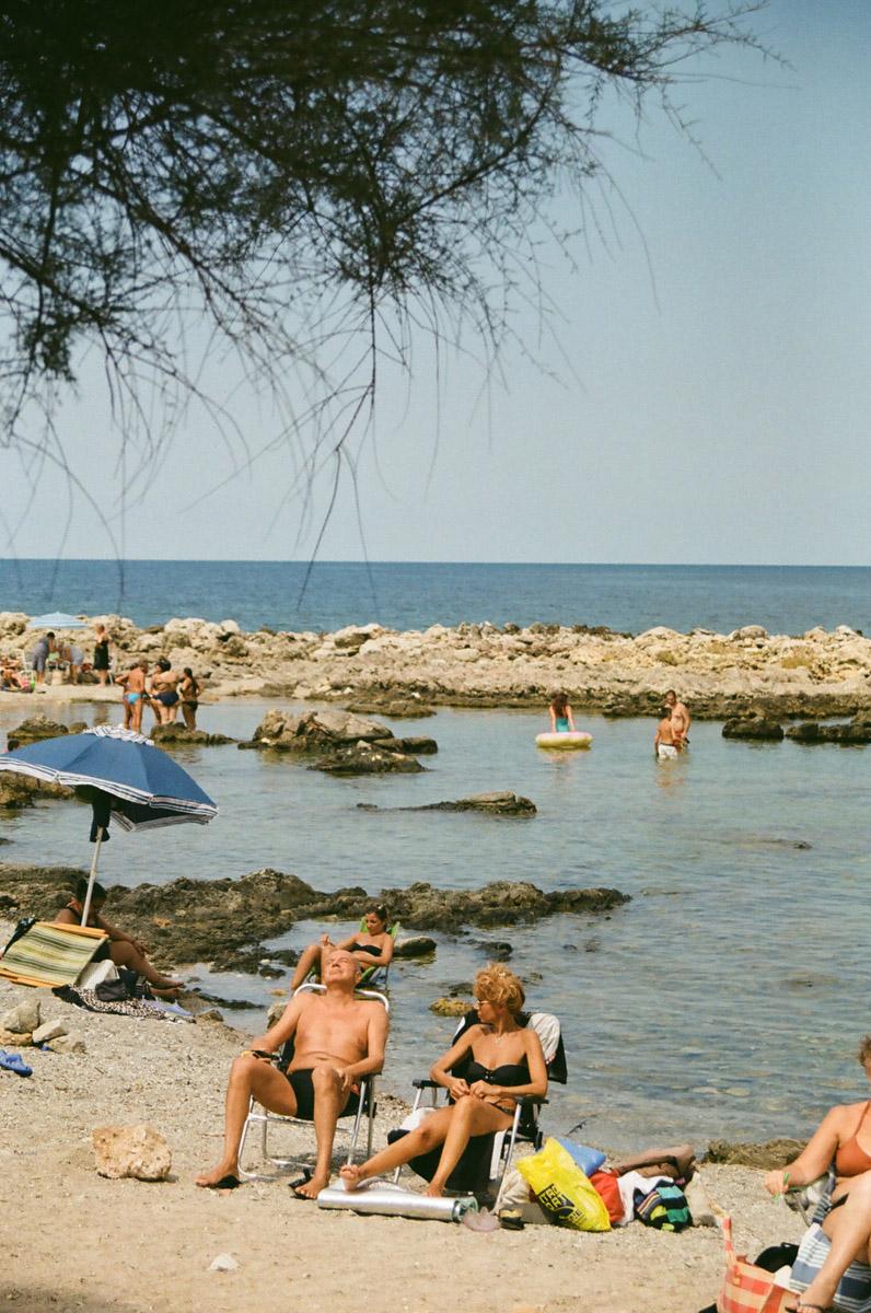 Alberto Alicata Sicilia Vera Photography 2