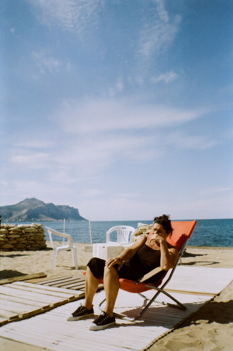 Alberto Alicata Sicilia Vera Photography 20