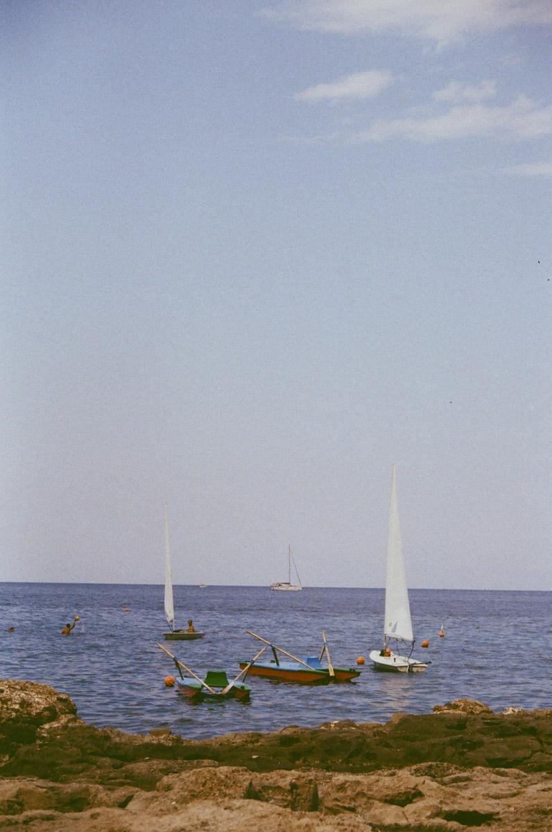 Alberto Alicata Sicilia Vera Photography 22