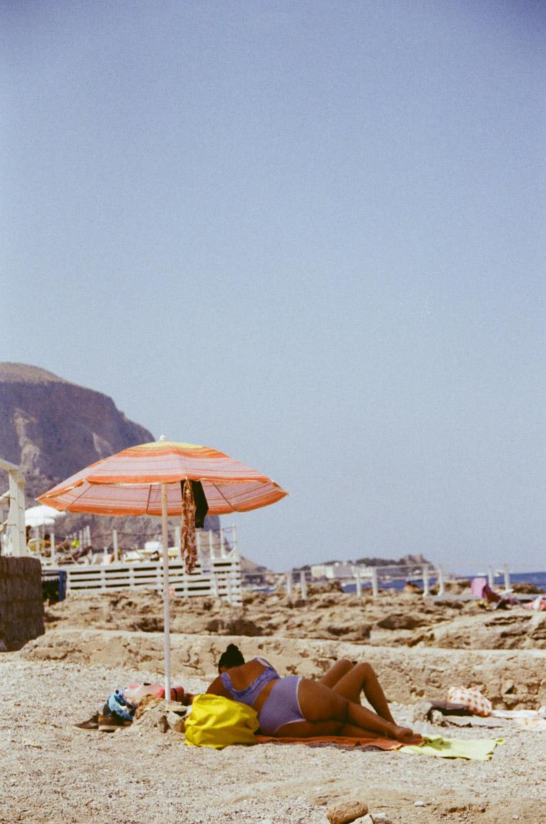 Alberto Alicata Sicilia Vera Photography 24