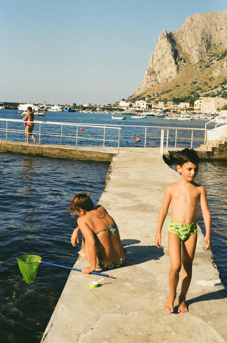Alberto Alicata Sicilia Vera Photography 26