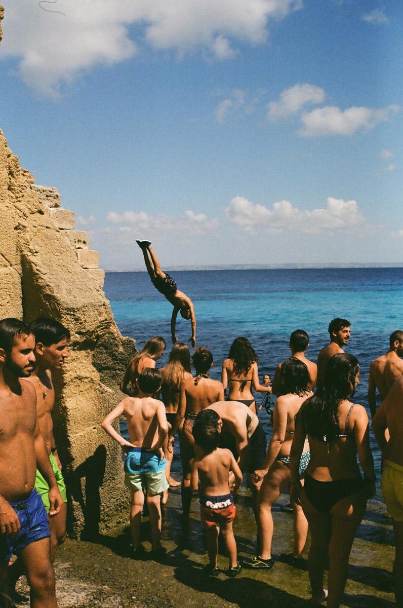 Alberto Alicata Sicilia Vera Photography 28