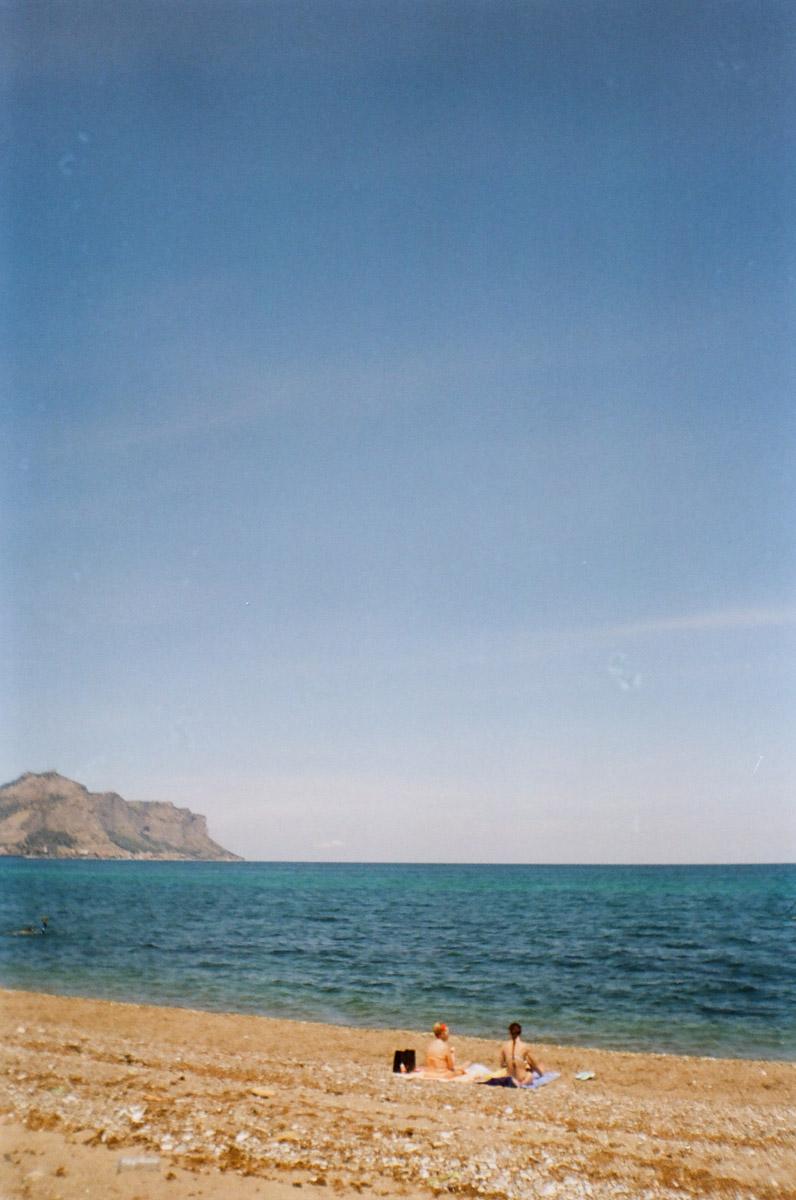 Alberto Alicata Sicilia Vera Photography 8