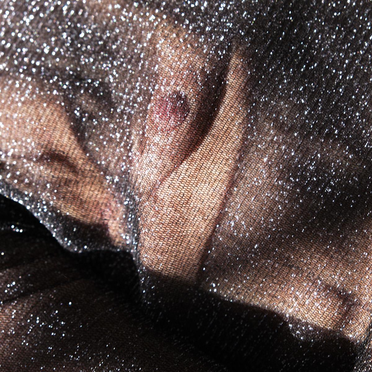 Spot Beauty Maria Teresa Salvati Presents Giulia Laddago 10