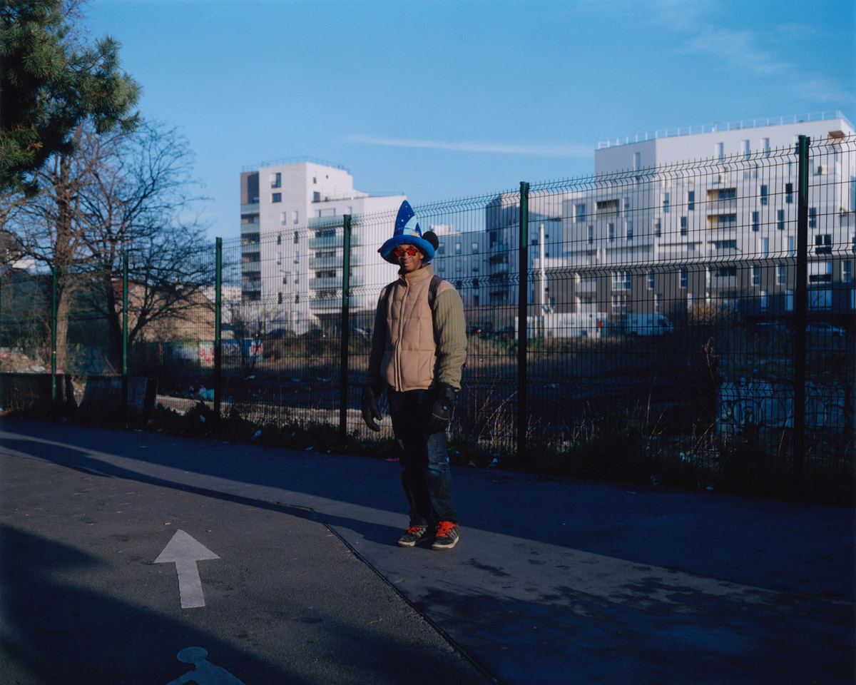 AlexandreSilberman Differences & Repetitions – Aesthetics Of Disappearance And Overlaying In Seine Saint Denis Photography 12