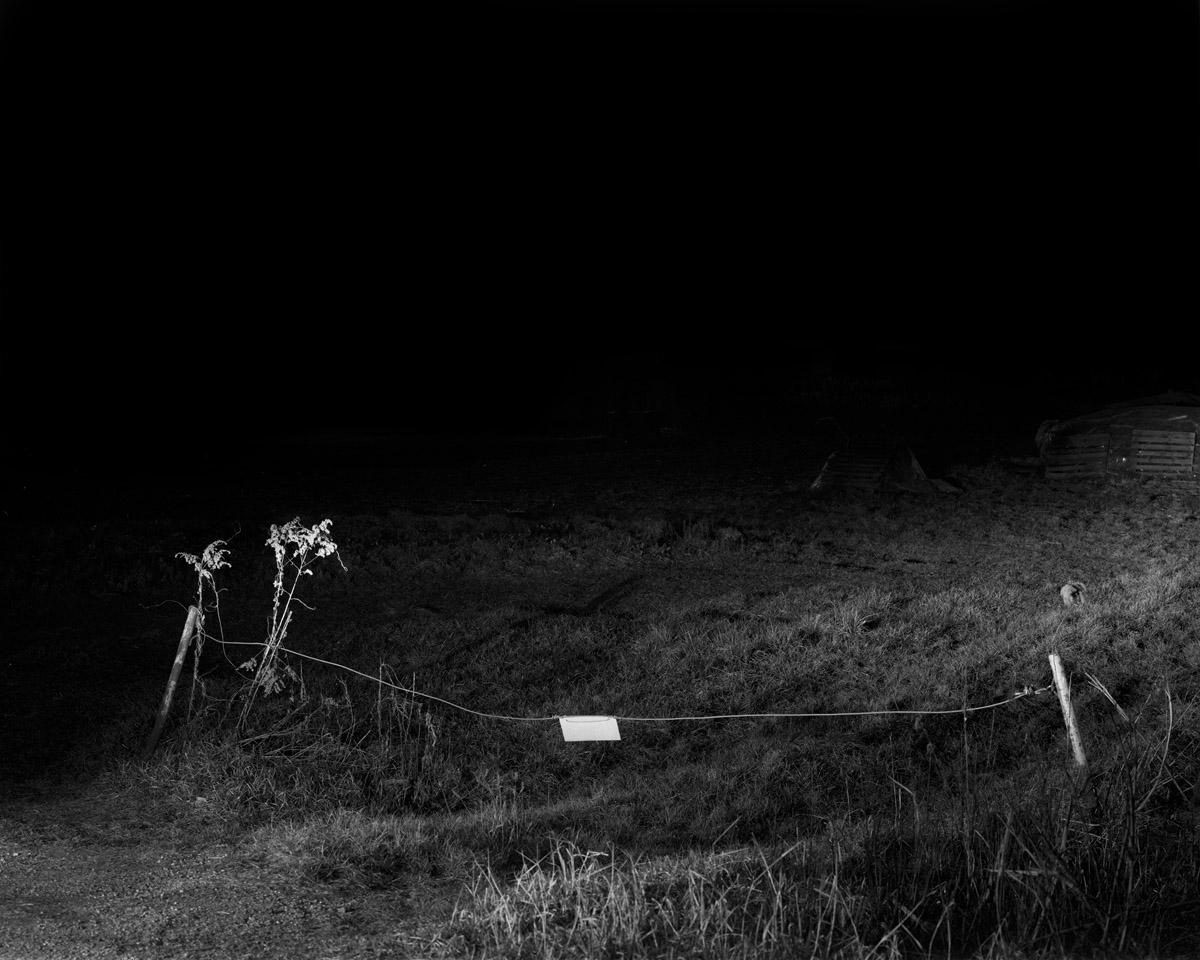 GabrieleOnere Istinto Photography 1