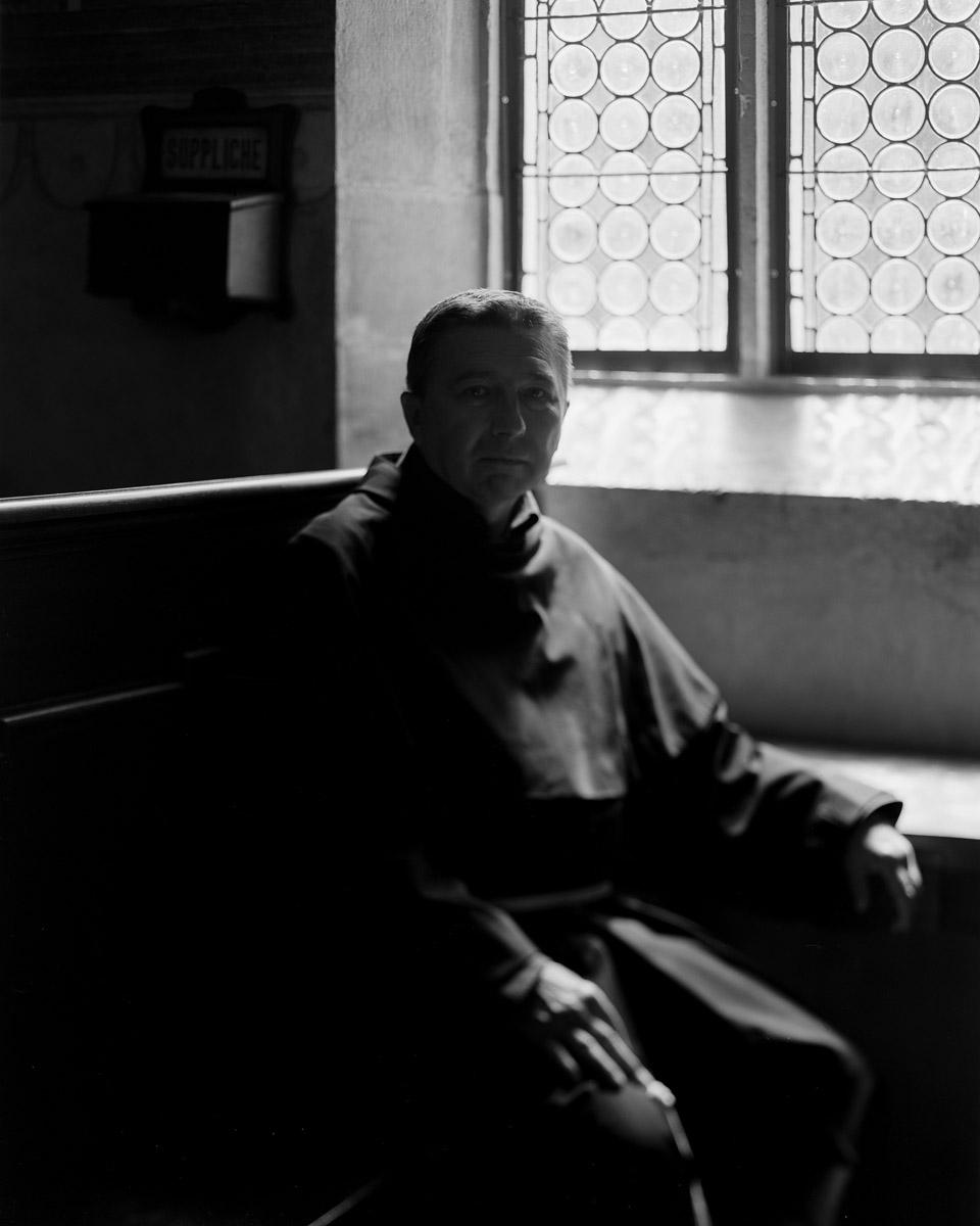 GabrieleOnere Istinto Photography 11