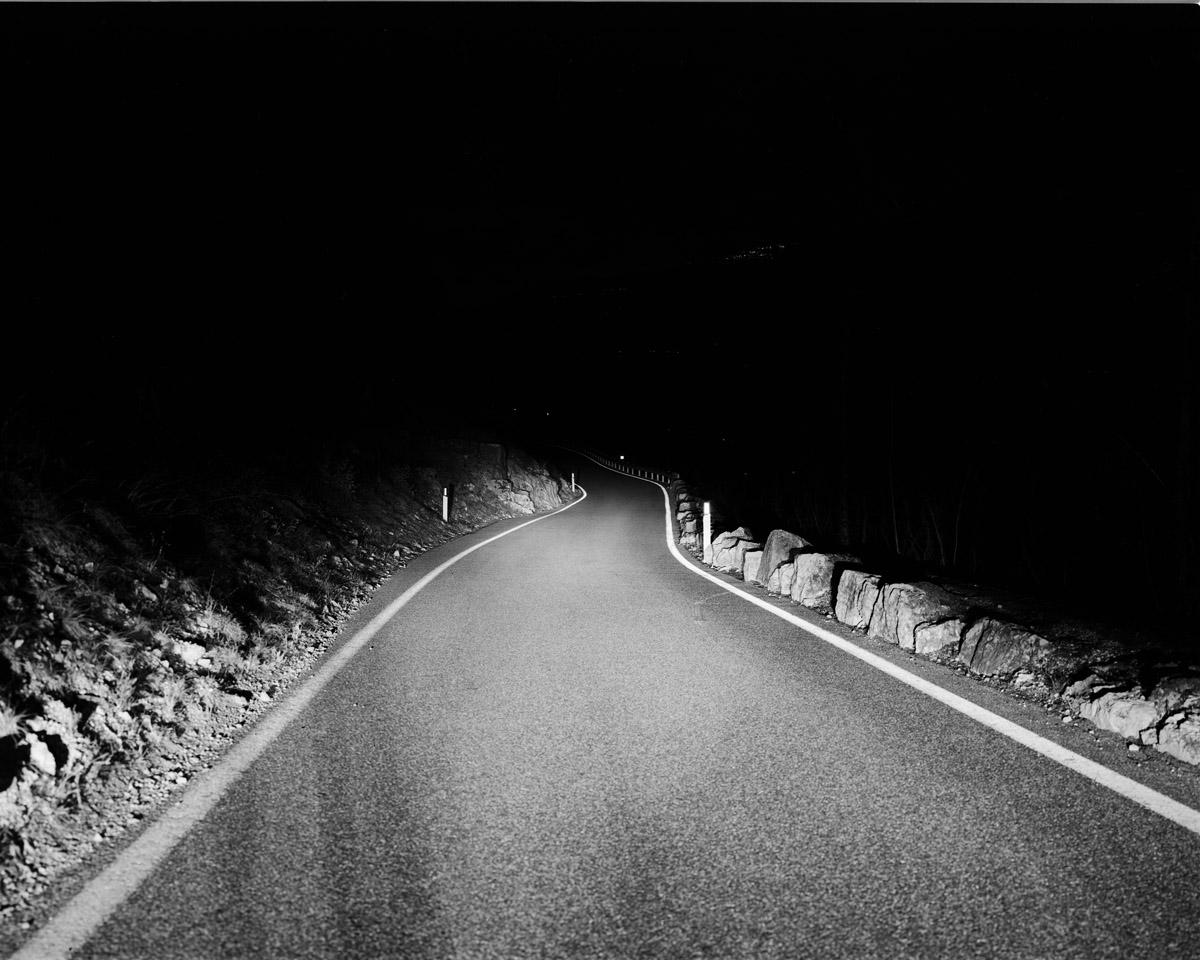 GabrieleOnere Istinto Photography 12