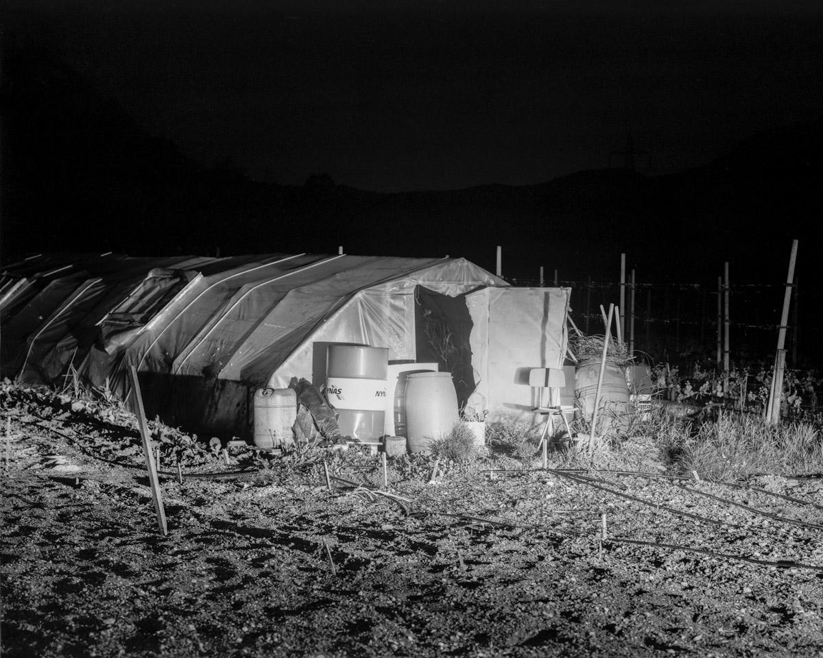 GabrieleOnere Istinto Photography 17