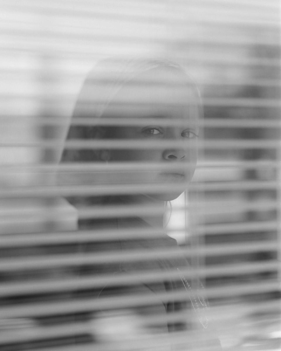 GabrieleOnere Istinto Photography 20