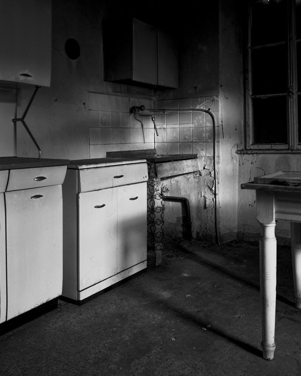 GabrieleOnere Istinto Photography 23