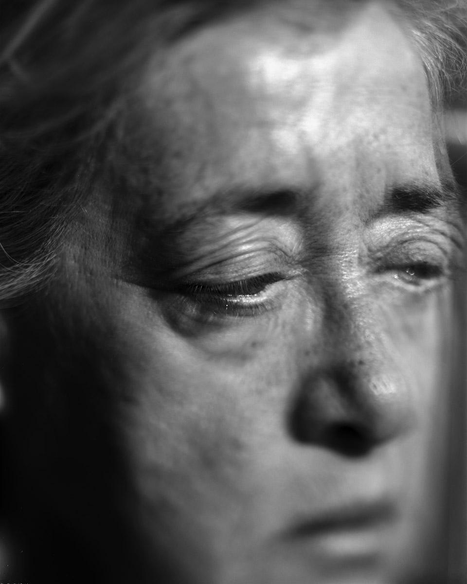 GabrieleOnere Istinto Photography 25