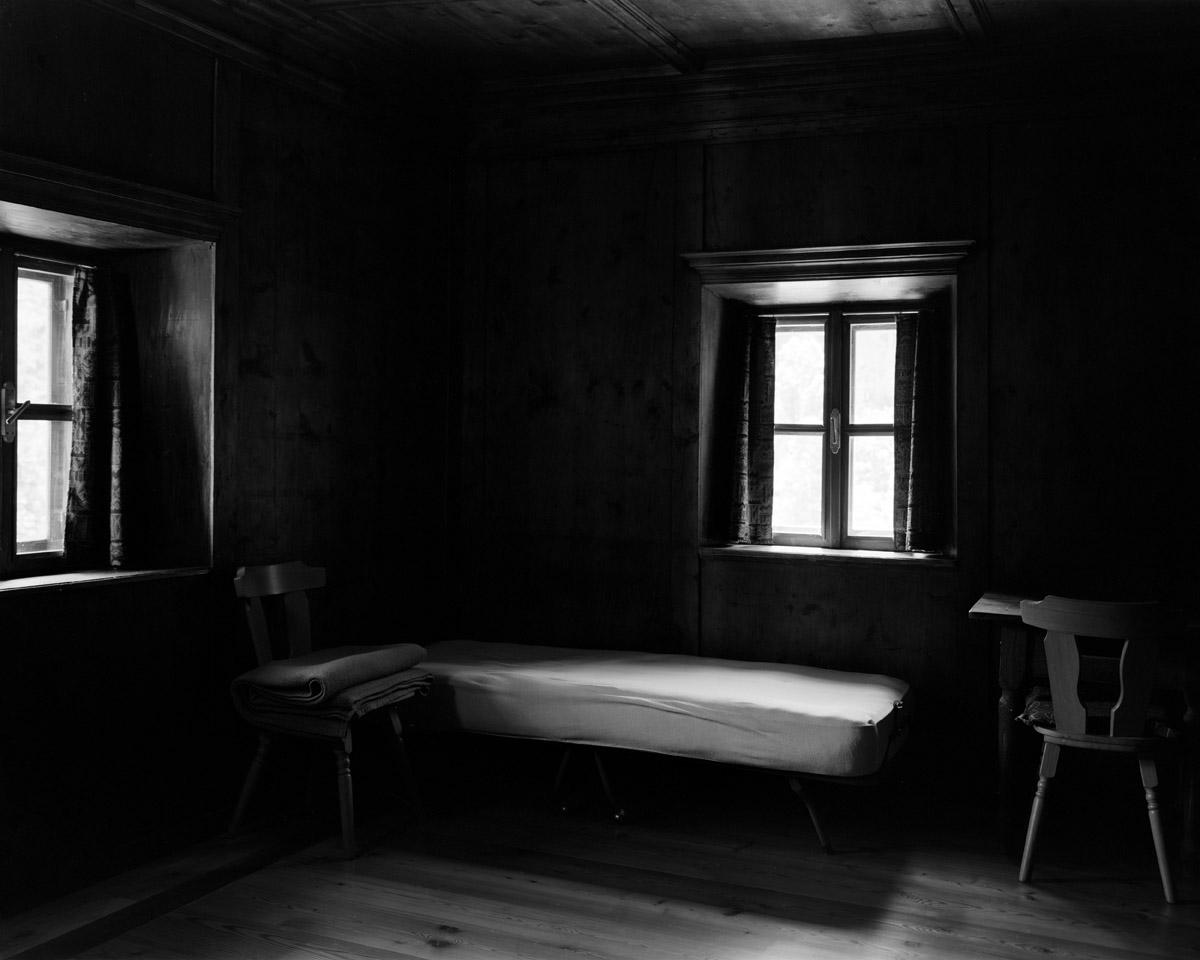 GabrieleOnere Istinto Photography 26