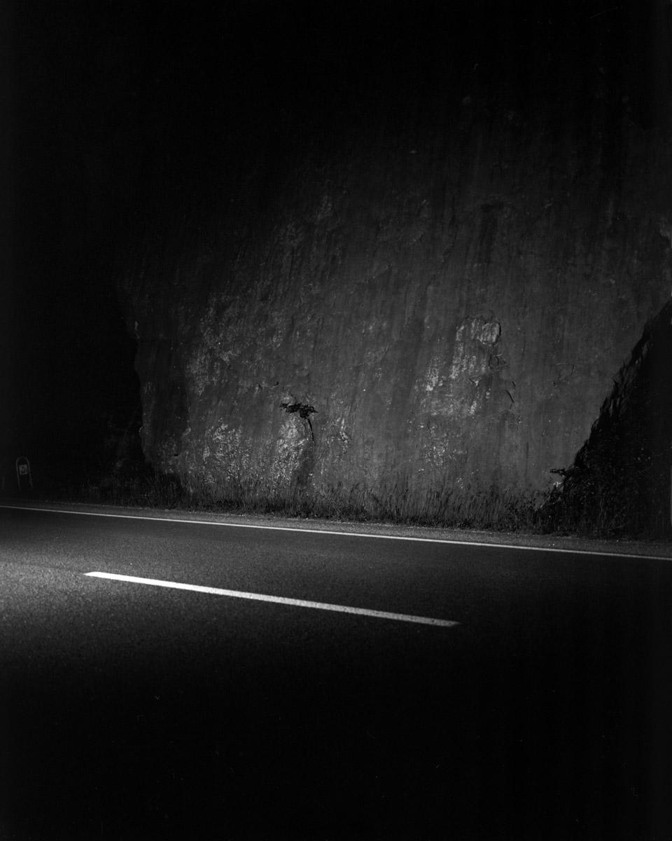 GabrieleOnere Istinto Photography 3