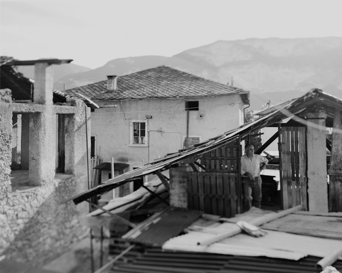GabrieleOnere Istinto Photography 9