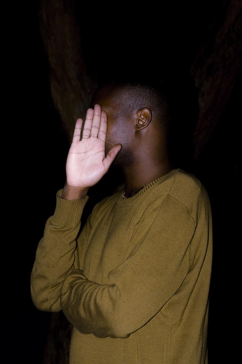 UgoWoatzi Chameleon Photography 3