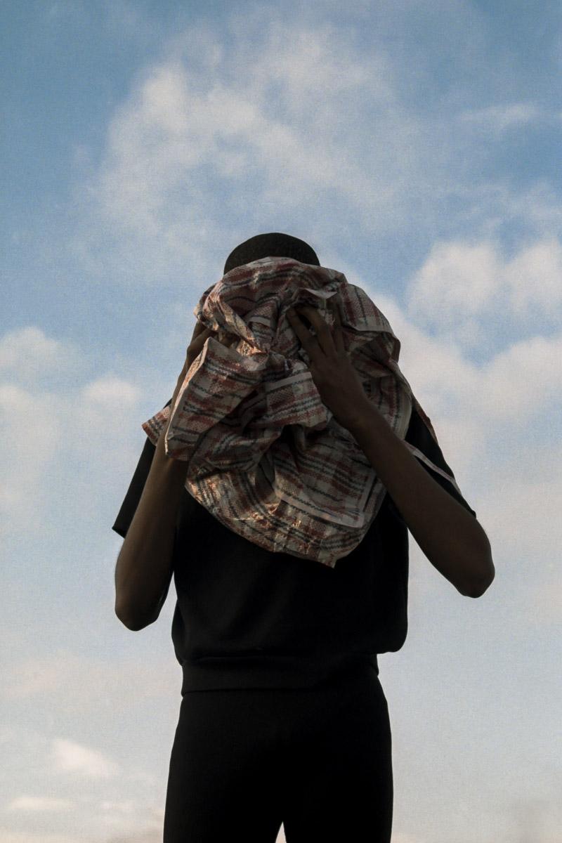 UgoWoatzi Chameleon Photography 7