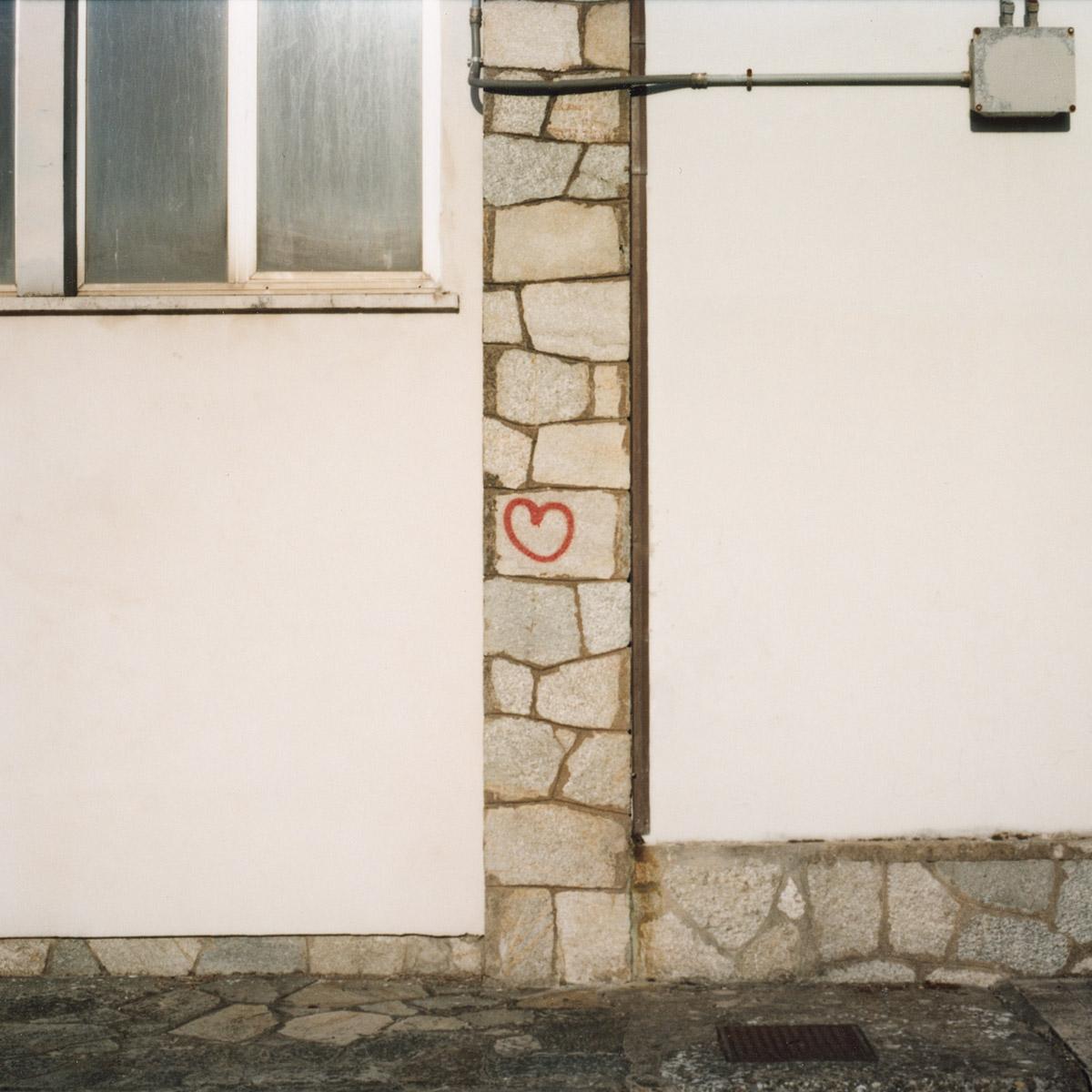 DavideCerretini Terra Di Provincia Photography 13