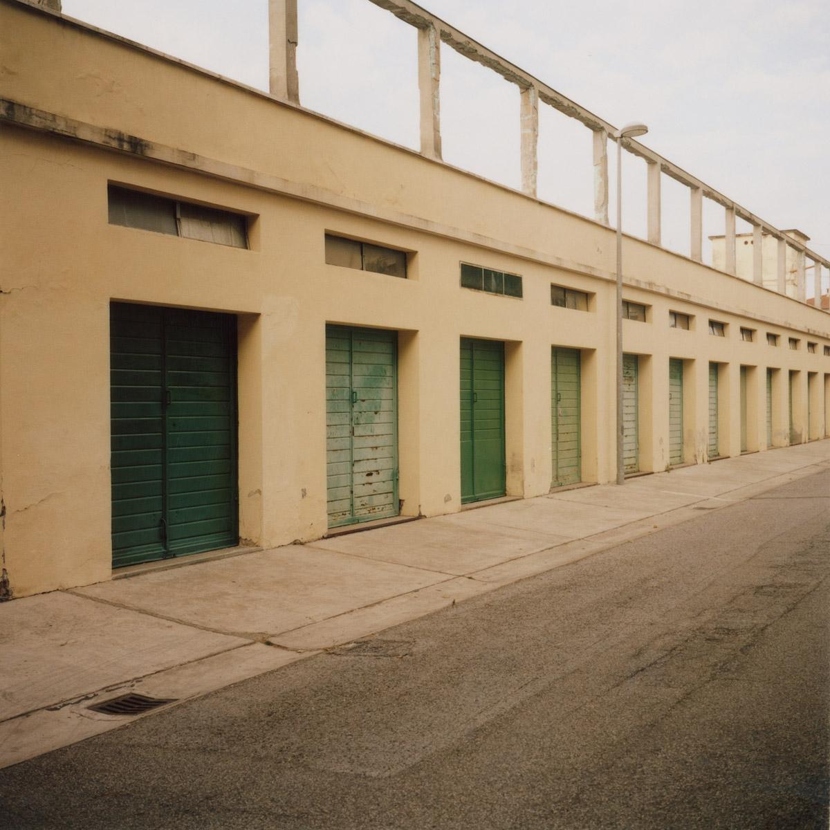 DavideCerretini Terra Di Provincia Photography 14