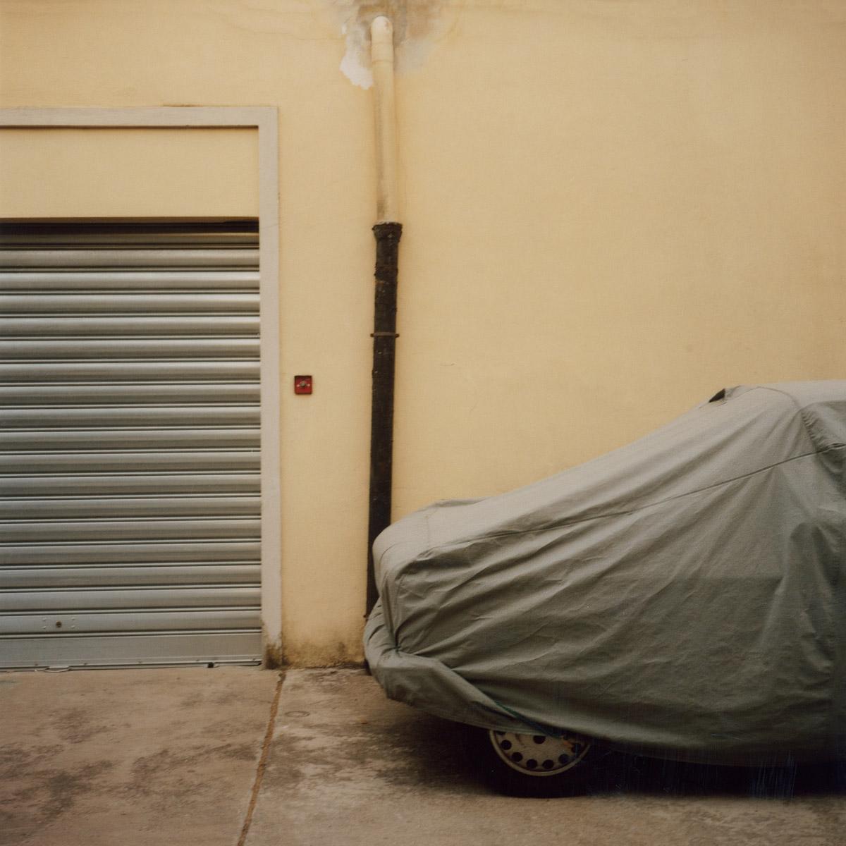 DavideCerretini Terra Di Provincia Photography 15