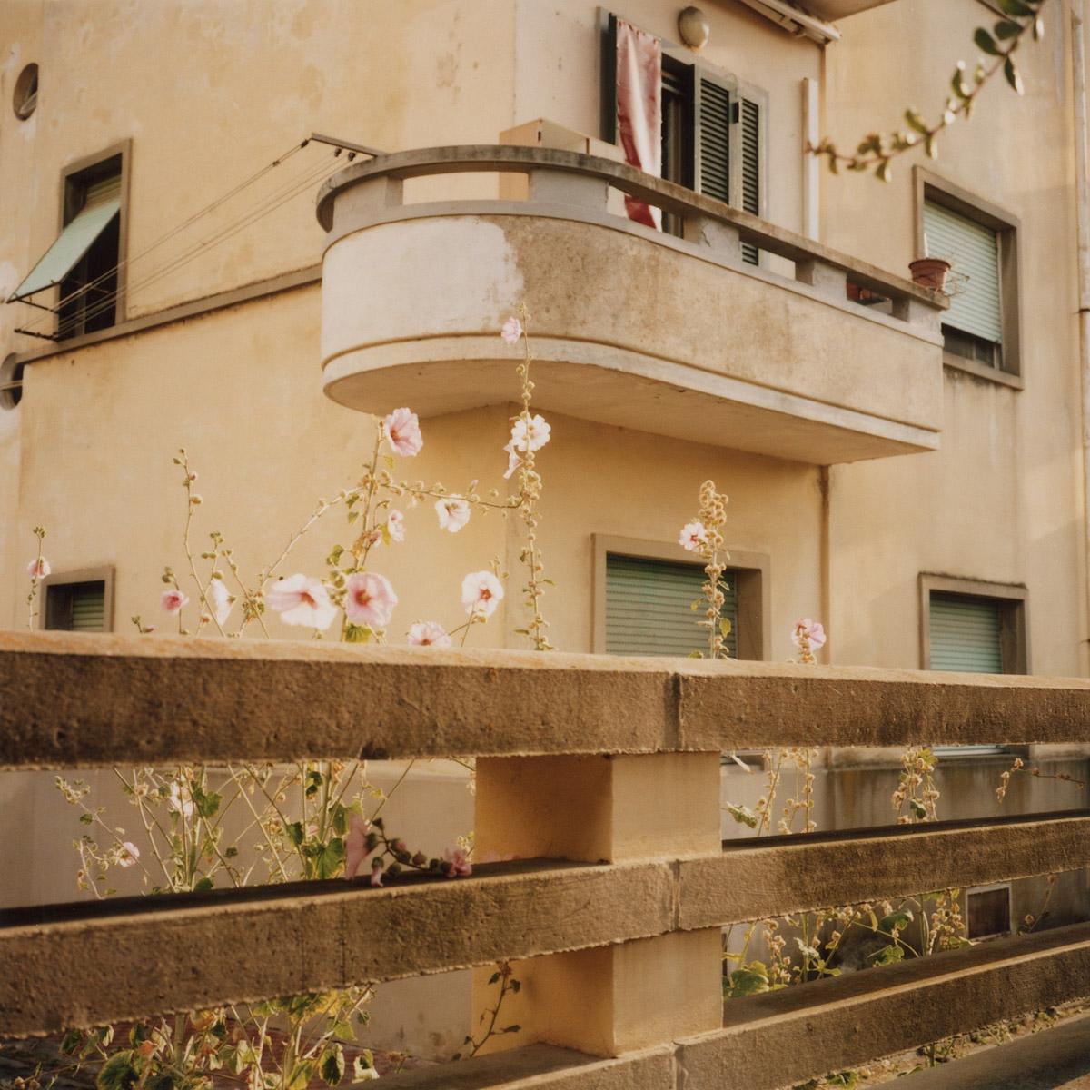 DavideCerretini Terra Di Provincia Photography 19