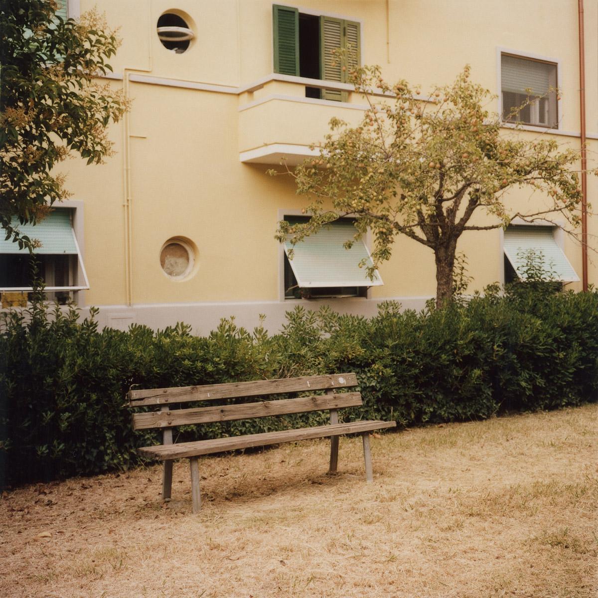 DavideCerretini Terra Di Provincia Photography 2