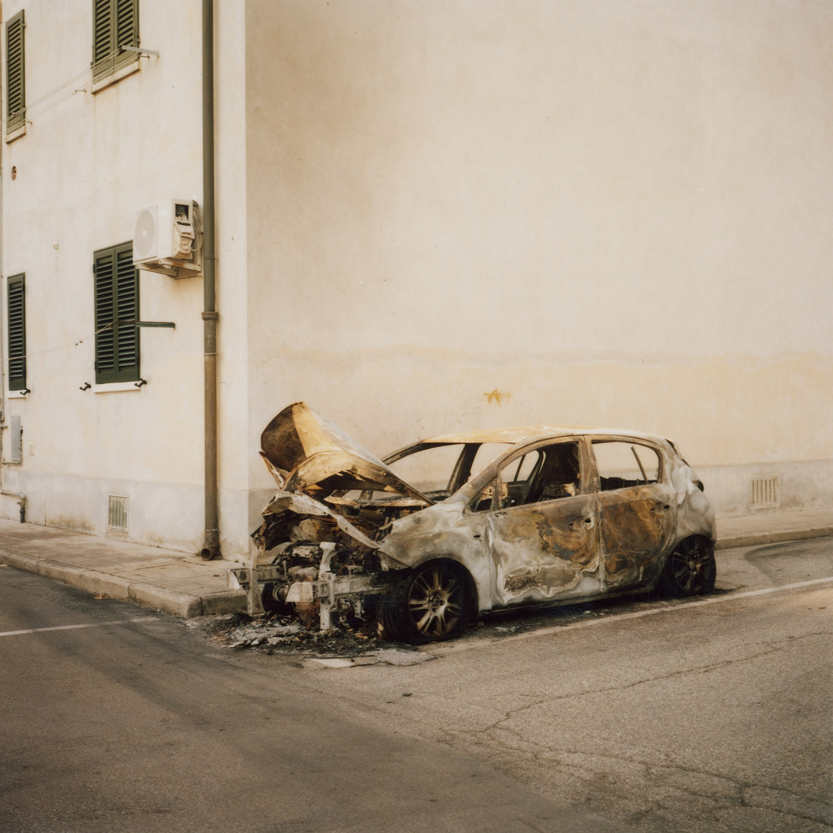 DavideCerretini Terra Di Provincia Photography 20