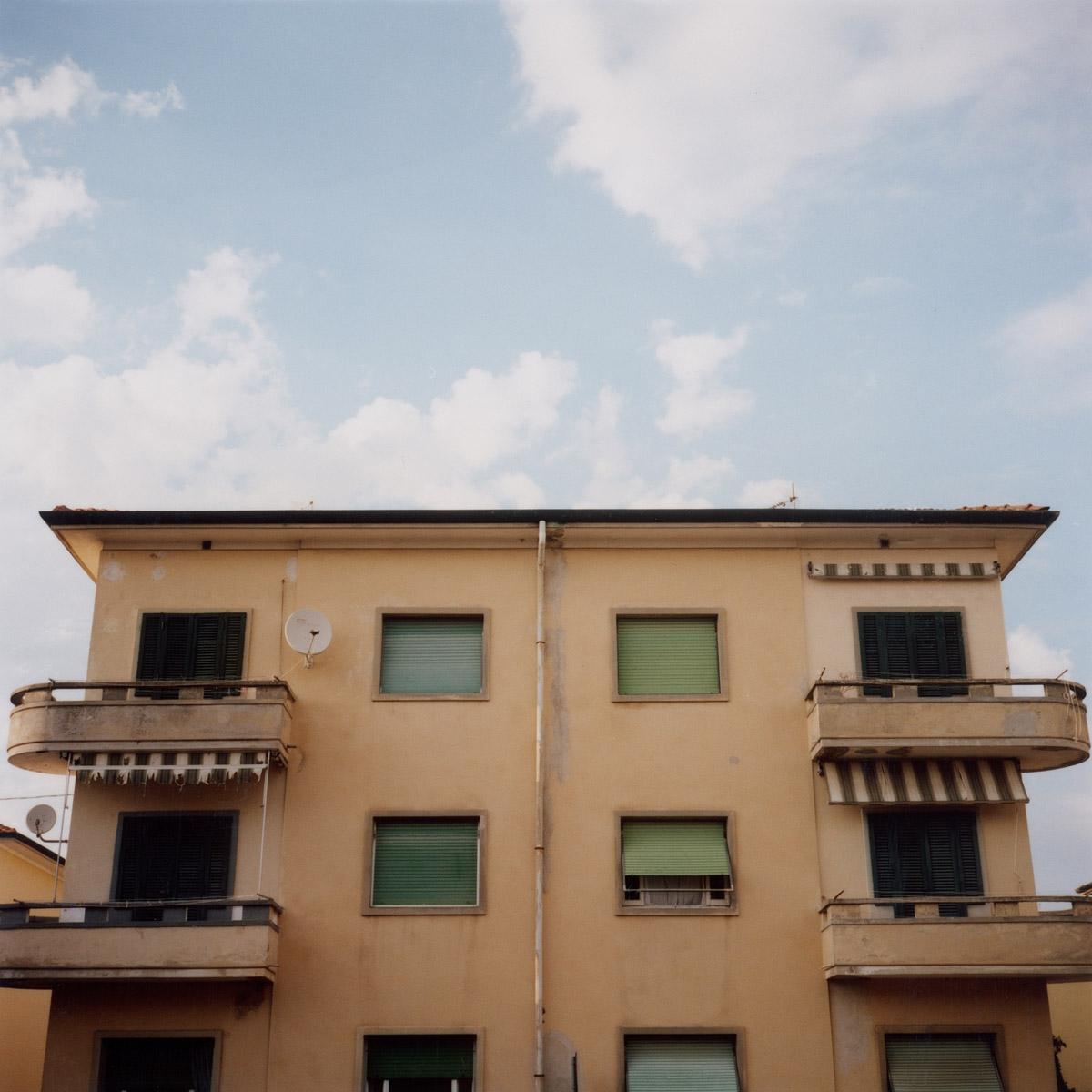 DavideCerretini Terra Di Provincia Photography 21