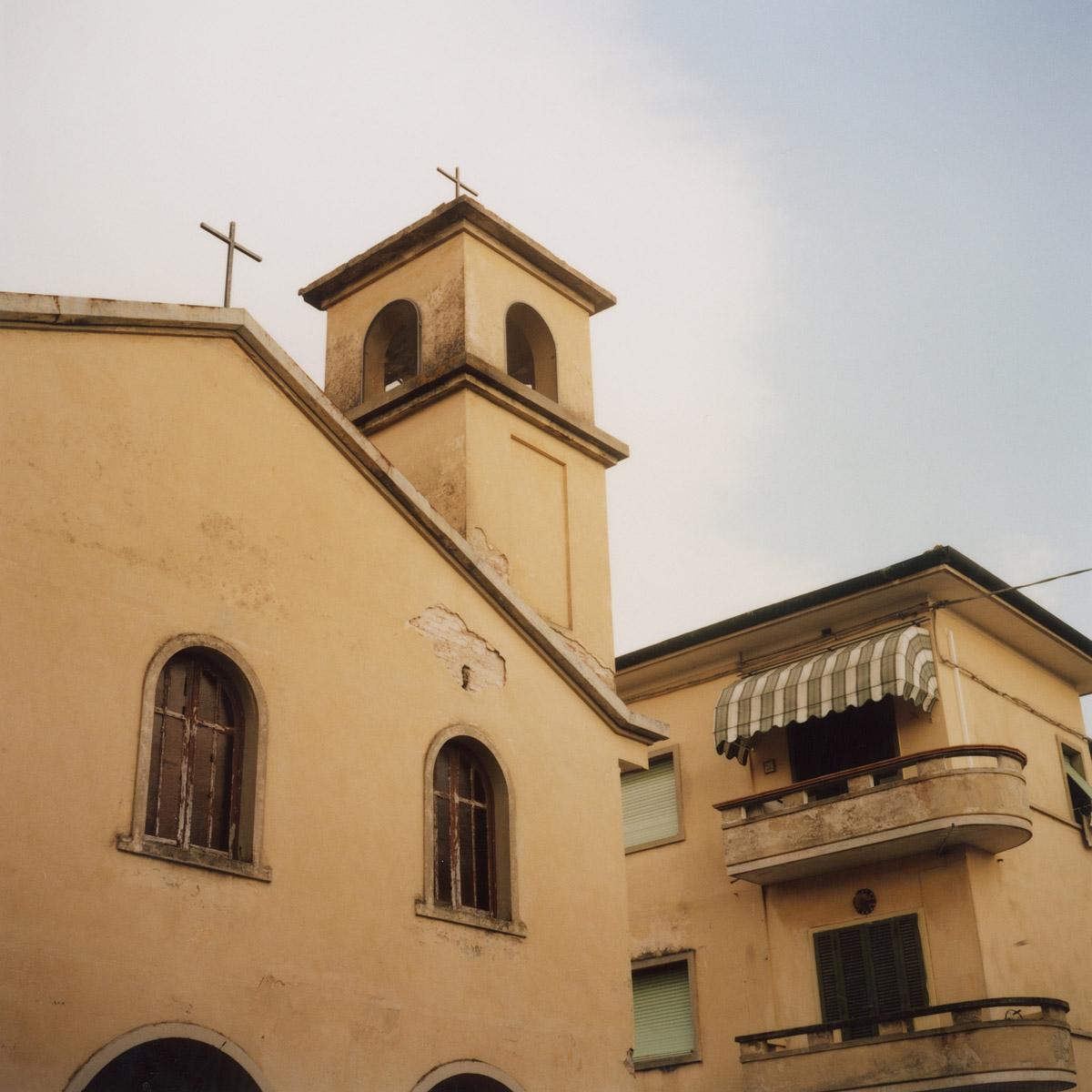 DavideCerretini Terra Di Provincia Photography 3