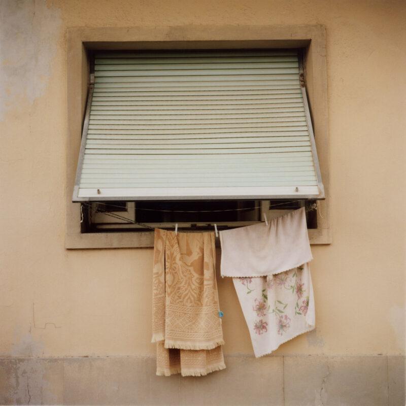 DavideCerretini Terra Di Provincia Photography 4